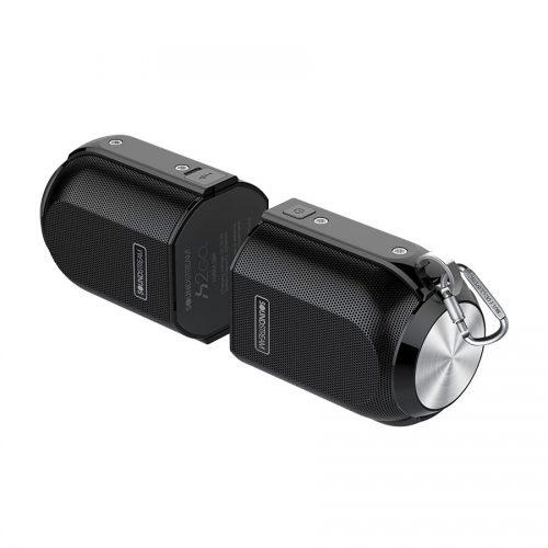 H2SM-2BK_01-500x500