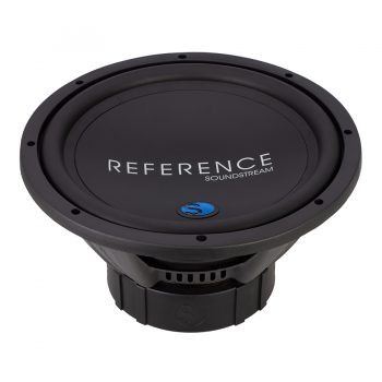 R5 Reference Subwoofer Soundstream MAIN