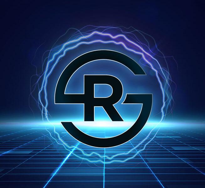 soundstream-reserve-logo