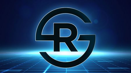 ss-reserve-logo-page