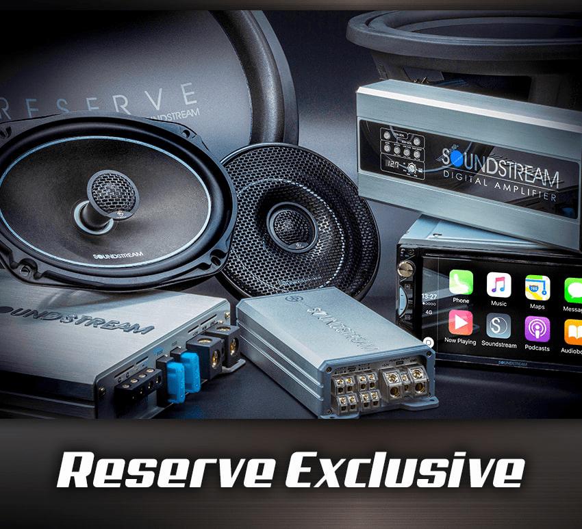 Soundstream Reserve Website Tile Exclusive-min